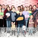 festival voluntari