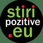 cropped-Logo_Rotund-Stiri-Pozitive-transparent.png