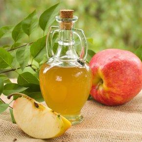 otet de mere pentru raceala