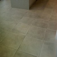 Shop Floor Cleaning | Tile Cleaners | Tile Cleaning