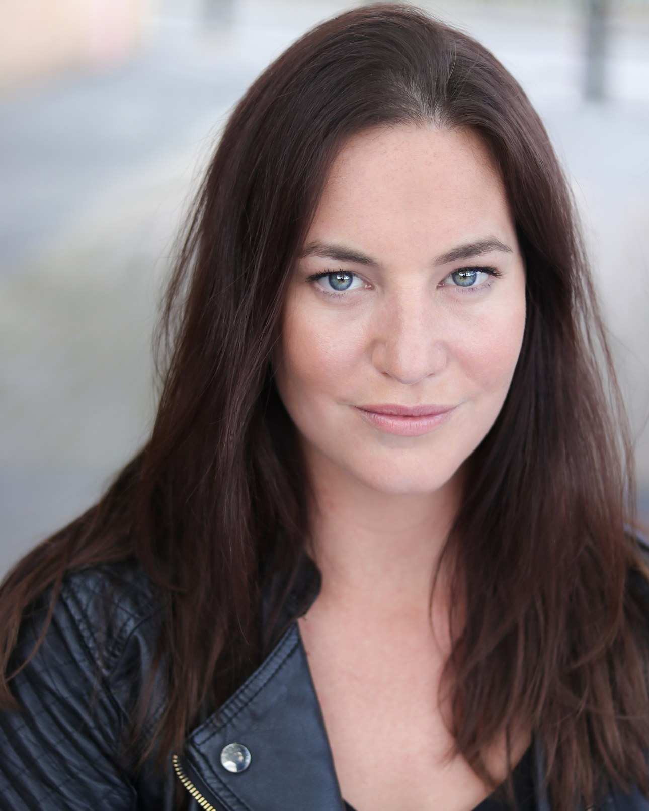 Female Actors Samantha