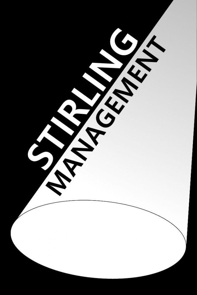 Stirling Management Actors Agency