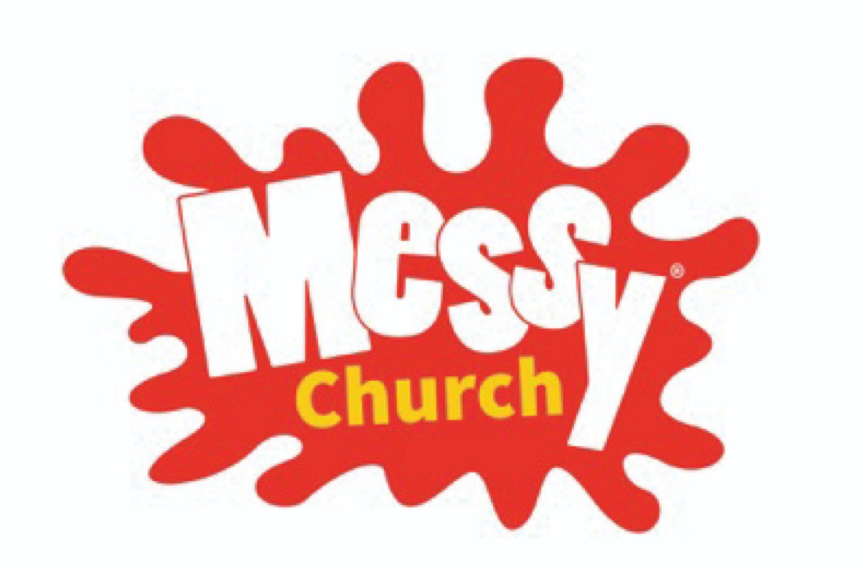 messyChurch-6-2543156495-1537890414179.jpg