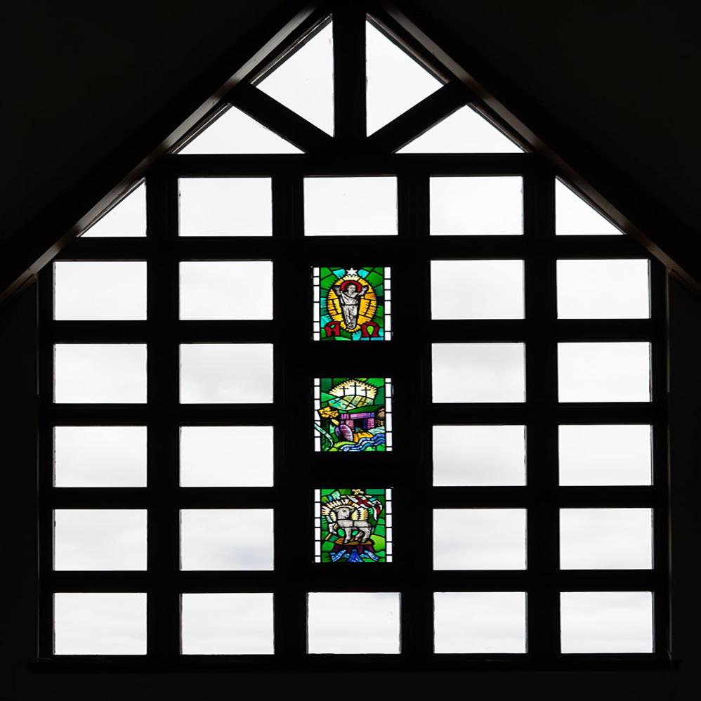 stainedglass998