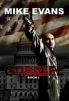 Gabriel_book1