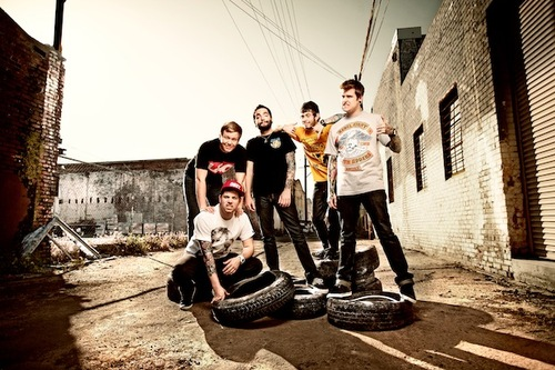 a day to remember 02