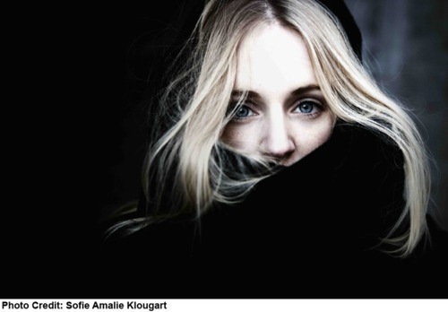 Agnes Obel releases new EP