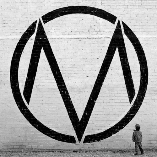 Album Review: The Maine 'Black & White'