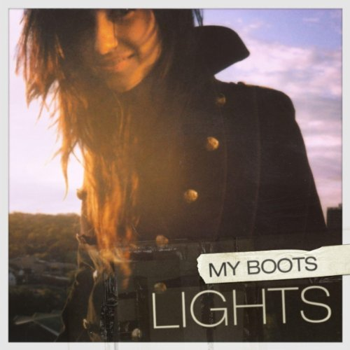 Lights to release a new single