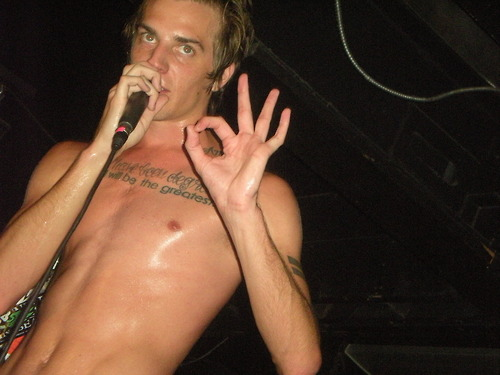 An Evening With The Maine Tour – Seattle, WA @ El Corazon,