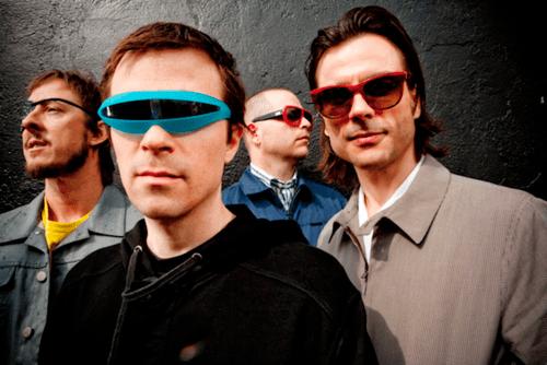 Weezer to release new album