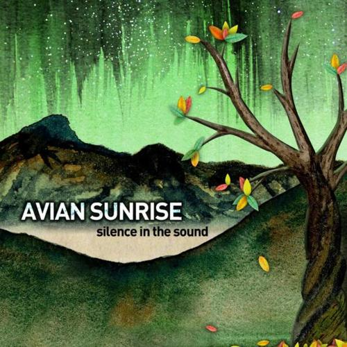 Review: Avian Sunrise 'Silence In The Sound'