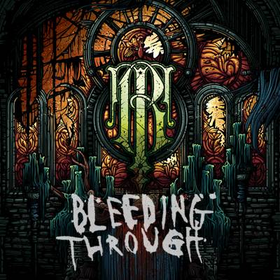 Bleeding Through to release sixth studio album