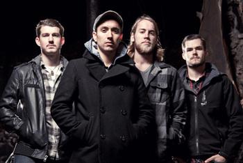 The Overseer to release debut album in June