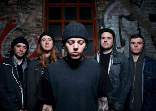 Landscapes debut full-length to drop in July