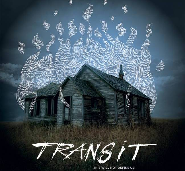 Transit's 'This Will Not Define Us' vinyl to be released via Animal Style Records