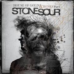 Stone Sour's new album out now