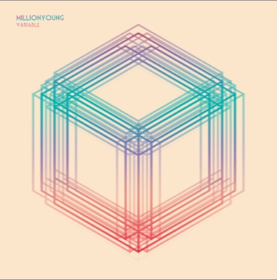 Album Review: Millionyoung 'Variable'
