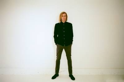 Awolnation release new tour sampler
