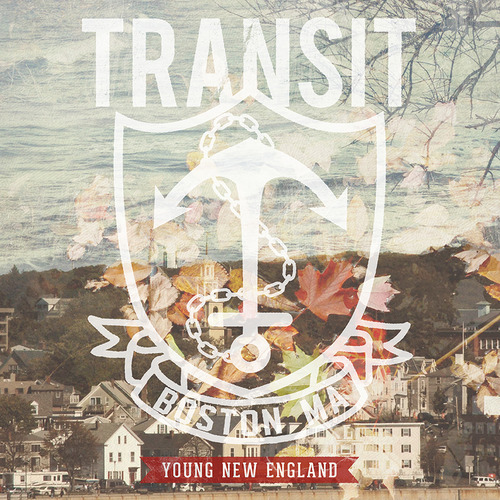 Transit New Album Stream