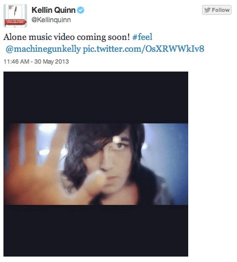 Screen shot 2013-05-30 at 4.37.17 PM