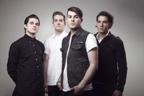 Anarbor Planning To Release New Music