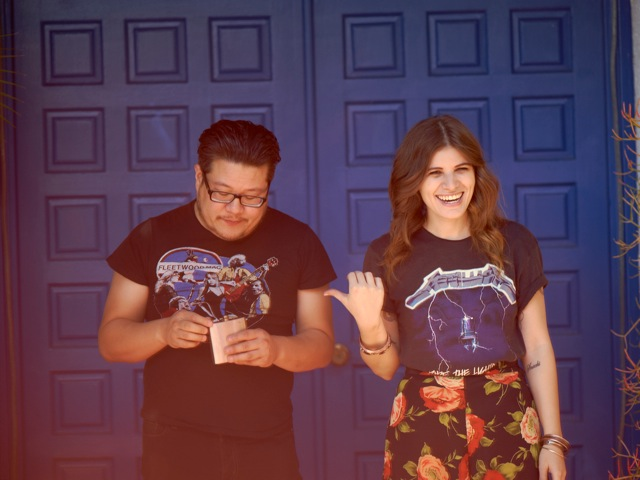 Best Coast Announce Summer Tour