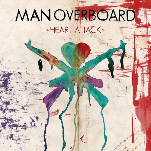 manoverboardheartattack