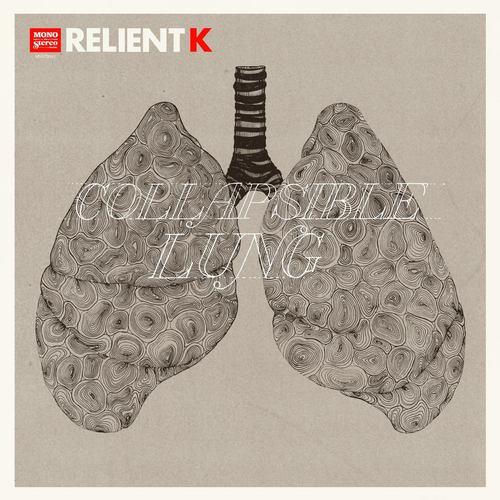 Relient K To Release New Album
