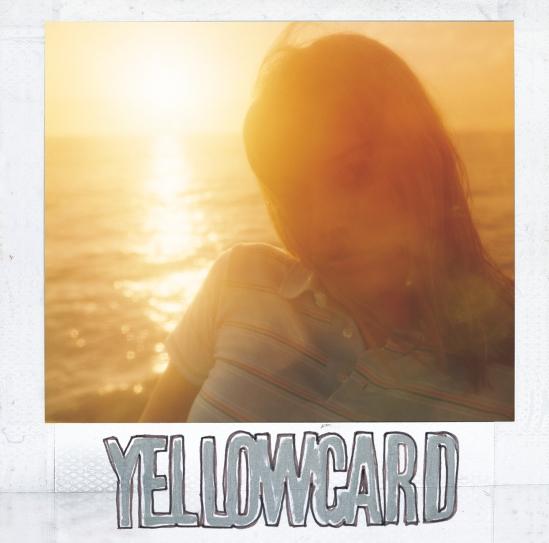 Yellowcard Announce Ocean Avenue Acoustic Album + Anniversary Tour