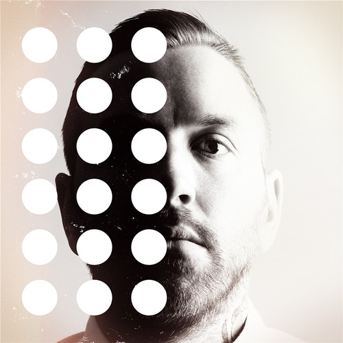 City and Colour Album Stream