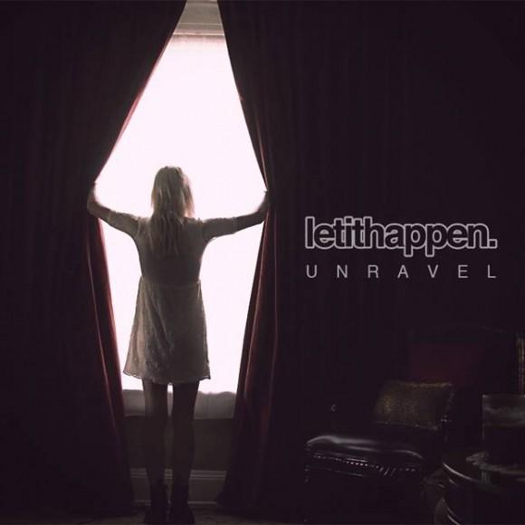 letithappen