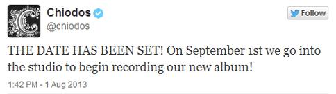 Screen shot 2013-08-02 at 12.18.09 AM