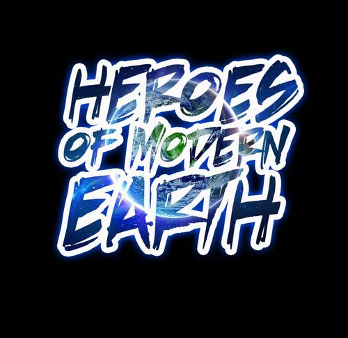 Hopeless Records Sign Heroes Of Modern Earth