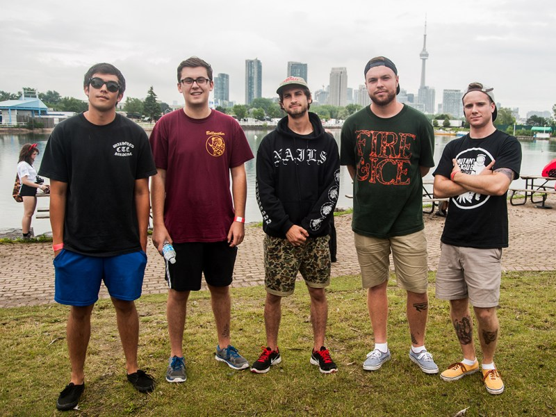 "Seaway release Alanis Morissette ""Hand In My Pocket"" cover"
