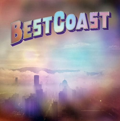Best Coast Album Stream