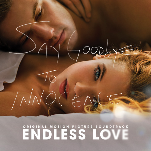 Warner Bros. Records announce tracklisting and release date of Endless Love OST