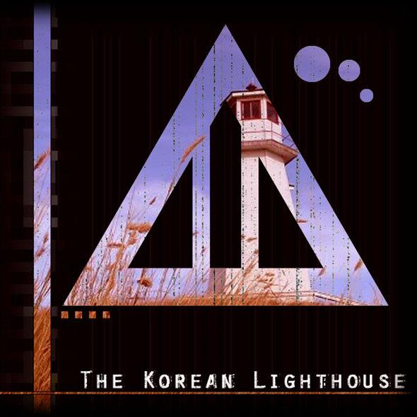 thekoreanlighthouse