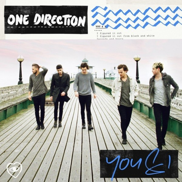 one-direction-you-and-i-cover-artwork