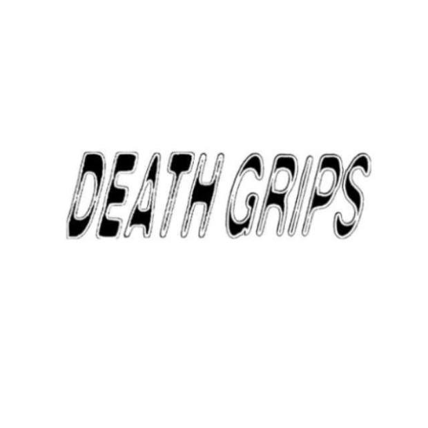 death grips