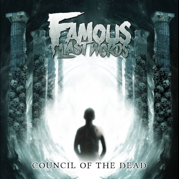 famous_last_words_council_of_the_dead_art