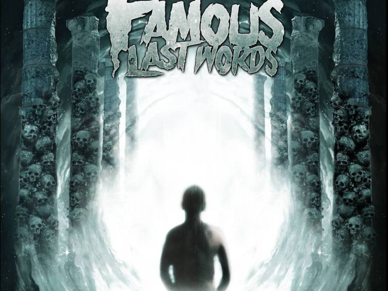 Famous Last Words to release new album on August 25th