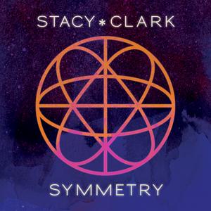 stacy-clark-symmetry-review