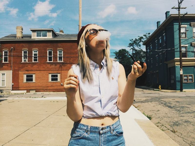 Jane Decker Releases Acoustic Track