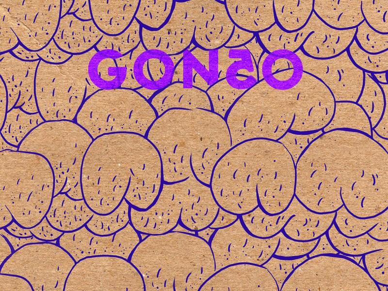 Foxy Shazam announce new leg of tour dates for their Gonzo Tour