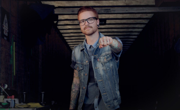 memphis-may-fire-matty-mullins-starts-solo-project1