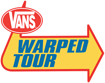 Vans_Warped_Tour_Logo