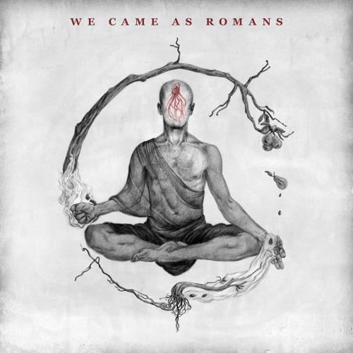 We Came As Romans Announce New Album
