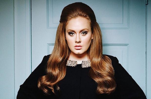 Adele-620x410