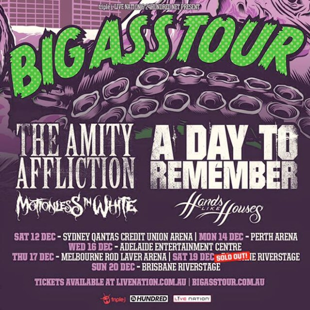 Big_Ass_Tour_-_Dates